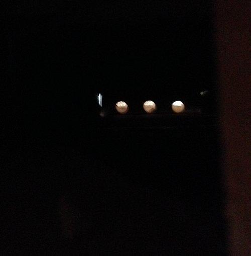 上から覗き込むと面戸板が見える